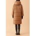 LAKBI 51823 (пальто)