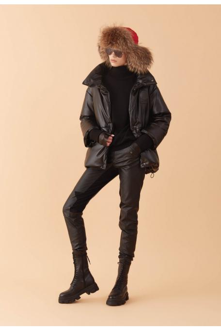 LAKBI 51889 (куртка)