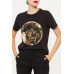 LAKBI 52063 (футболка)