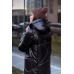 Favorini 31009 (пальто)
