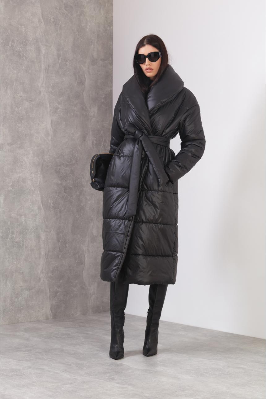 Favorini 31027 (пальто)