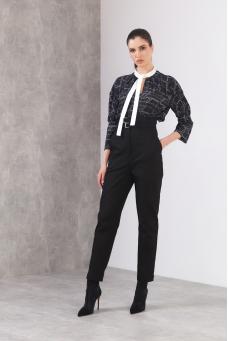 Favorini 31048 (блуза)
