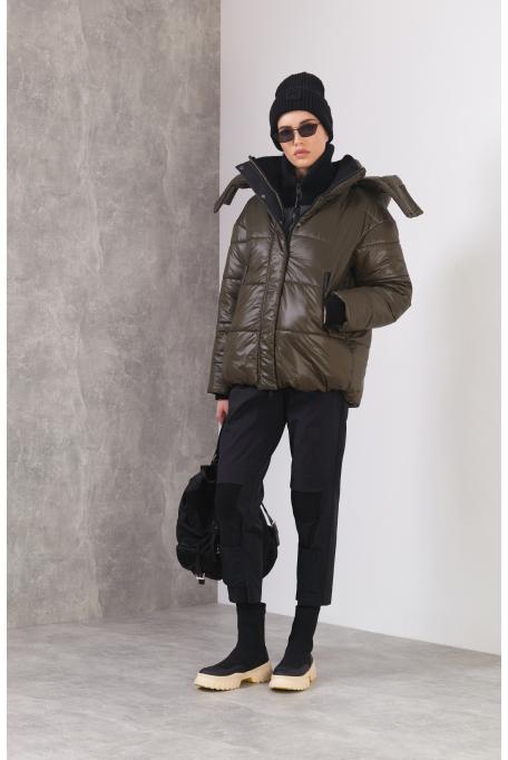 Favorini 21919 (куртка)