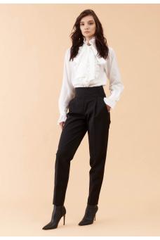 LAKBI 51905 (брюки)