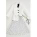 Pur Pur 790 (платье)