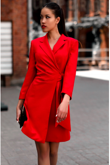 Lakbi 51376 (платье)