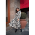 Favorini 31001 (платье)