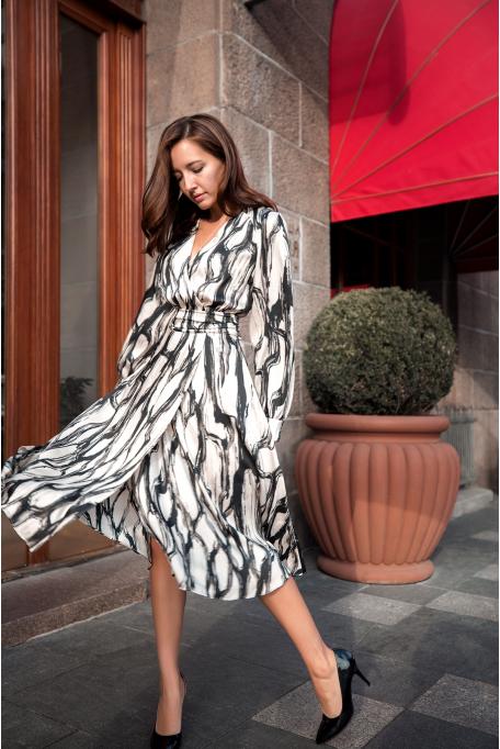 Favorini 21906 (платье)