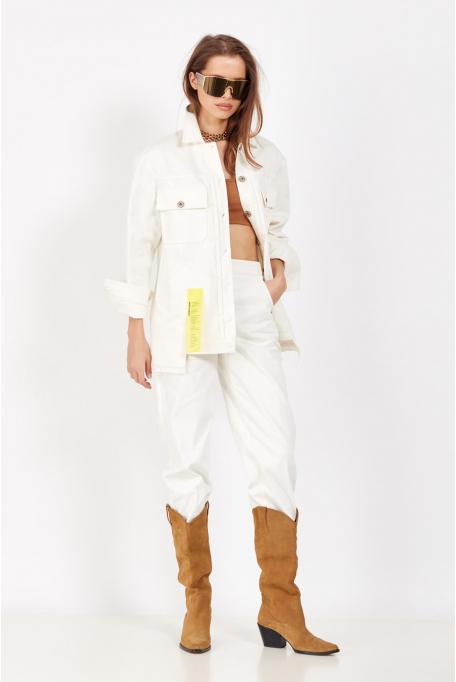 Favorini 31526 (куртка)
