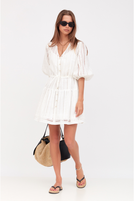 Favorini 31654 (платье)