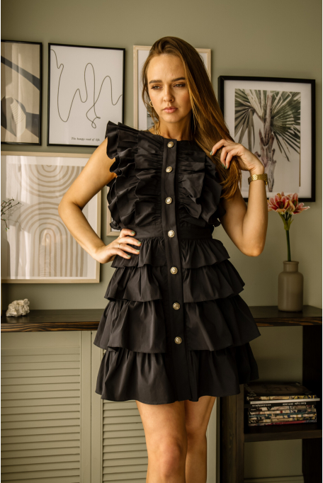 Pur Pur 930 (платье)