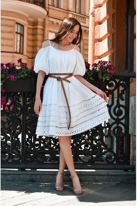 Vladini DR1159 (платье)