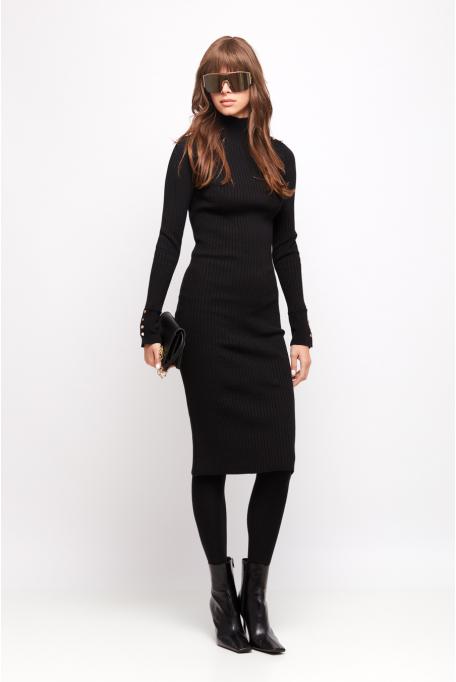 Favorini 31694 (платье)