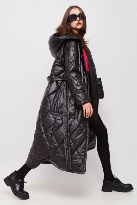 LAKBI 52495 (пальто)