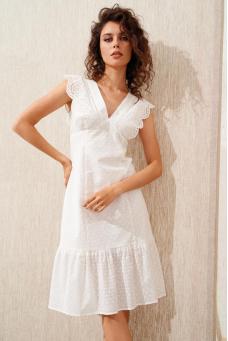 Noche Mio ANGLER 1.335 (платье)