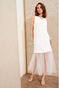 Noche Mio BOGA 1.320 (платье)