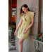 Pur Pur 934 (платье)