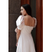 Pur Pur 940 (платье)
