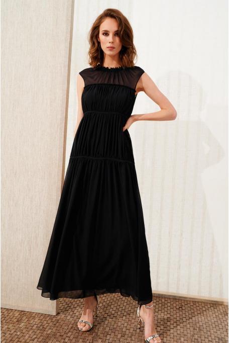 Noche Mio LENOK-2 1.371 (платье)