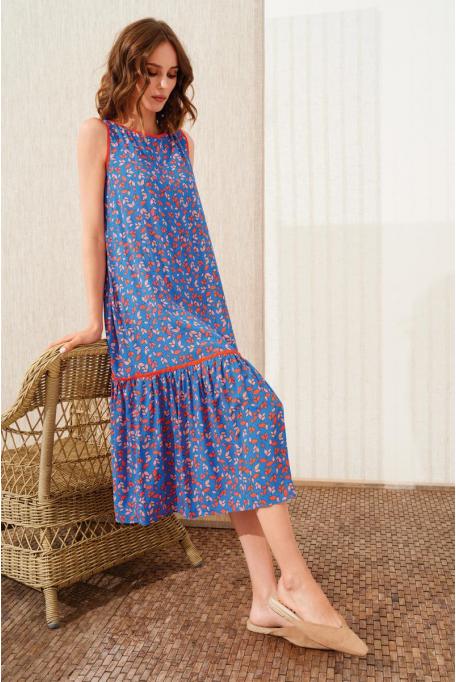 Noche Mio SUN BASS-2 1.319 (платье)
