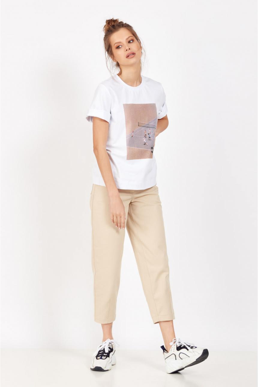 Favorini 31556 (футболка)