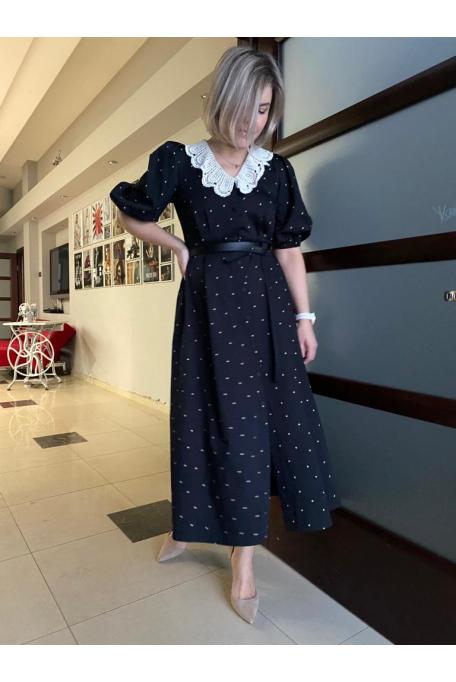 Noche Mio TANI 1.453 (платье)