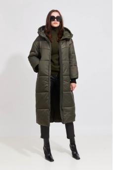 LAKBI 52418 (пальто)