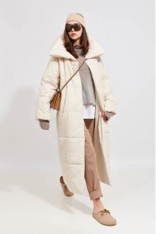 LAKBI 52434 (пальто)