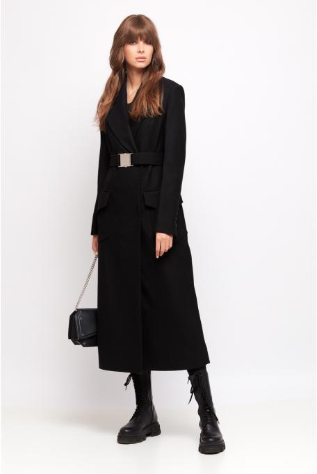 LAKBI 31716 (пальто)