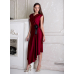 Favorini 11647 (платье)