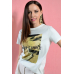 LAKBI 52151 (футболка)
