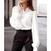 LAKBI 51814 (блузка)