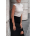 Barbara Geratti C8158BG (юбка)