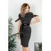 Vladini 4058 (платье)