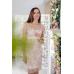 Noche Mio MATTEO-2 1.359 (платье)