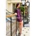 LAKBI 31182 (платье)