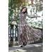 LAKBI 31652 (платье)