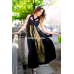 Lakbi 41350 (платье)