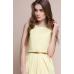 Larisa Balunova 5998 (платье)