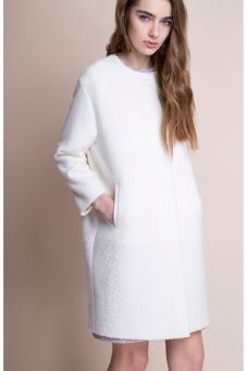 Balunova 6087 (пальто)