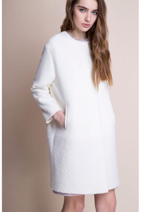 Larisa Balunova 6087 (пальто)