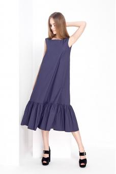 Beauty 2033 (платье)