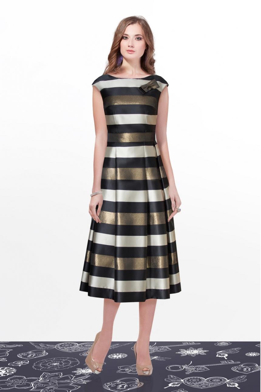 Condra 4616 (платье)