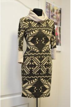 Domira 01-109 (платье)