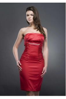 Domira 0187 (платье+болеро)