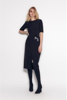 Favorini 11827 (платье)