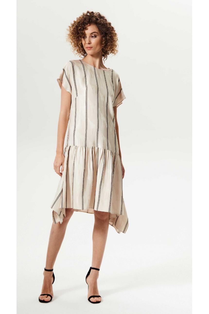 Vladini 4155 (платье)