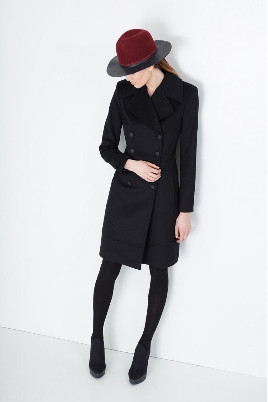 LAKBI 31511 (пальто)