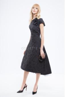 LAKBI 31634 (платье)