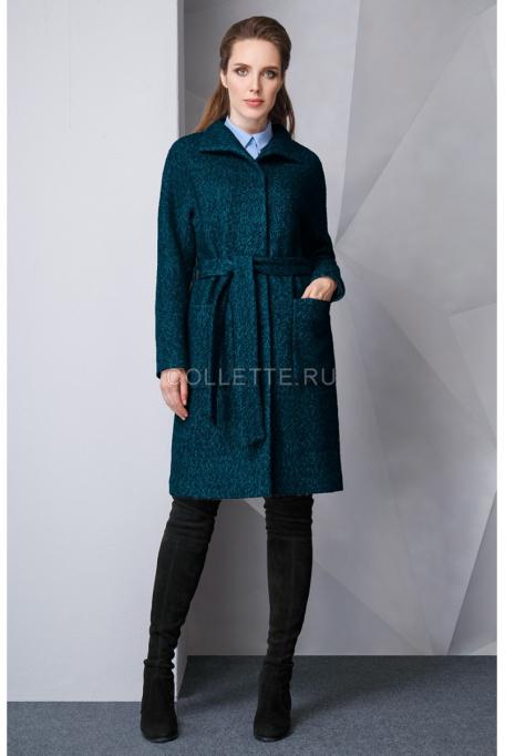 Larisa Balunova 6110 (пальто)